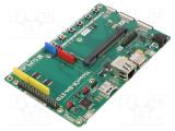 VISIONCB-8M-STD V.1.0