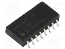 4816P-T01-102LF
