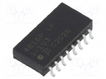 4816P-T01-103LF