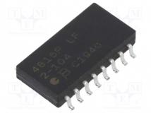 4816P-T02-104LF