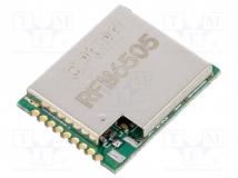 RFM6505W-868S2