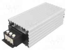 RH-TCO 75W 110-250V
