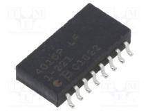 4816P-T01-221LF
