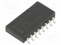 4816P-T02-103LF