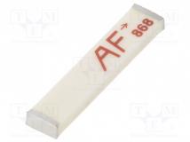 ANT-868-CHP-T