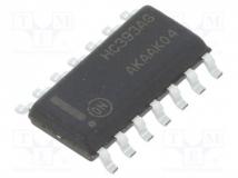 MC74HC393ADG