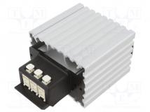 RH-TCO 30W 110-250V