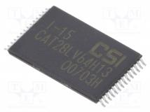 CAT28LV64H13I-15
