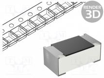 RC0201FR-0749R9L