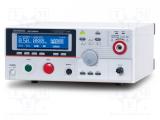 GPT-9601
