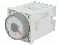 PM4HA-H-AC240VS