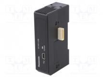 SC-HG1-USB