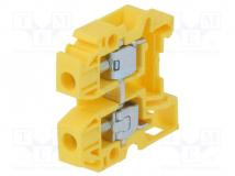 ZUGM-4 A11-4221