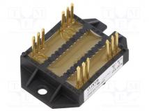 DSEI2X101-06P