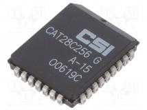 CAT28C256GA-15