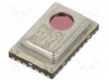 USEQFSEA22L180
