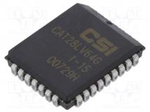 CAT28LV64GI-15