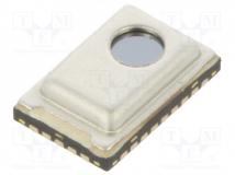 USEQFSEA50L180