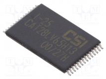 CAT28LV65H13I-25