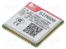 S2-1060C-Z1F0A