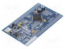 RTK5RX2310C00000BR (RX231 EVAL BRD)