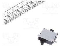SPVT110102