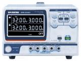 GPE-2323