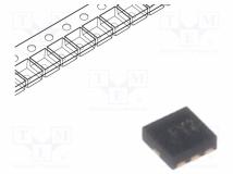 AOZ8001DI