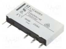 FTR-LYCA005V