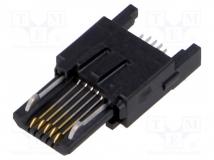 ZX64-B-5S-UNIT(31)
