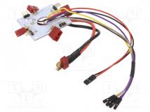 EMX-AC-0094