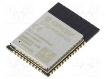 ESP32-WROOM-32E (16MB)