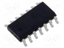 MCP2518FDT-H/SL