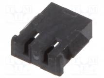 12CH-A4-02-BK