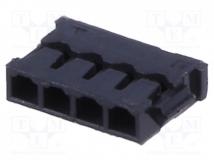 12CH-A4-04-BK