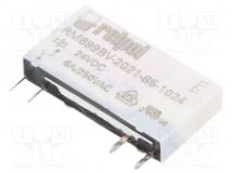 RM699BV-2021-85-1024