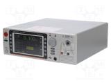 GPT-12001
