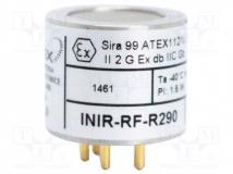 INIR-RF-R290