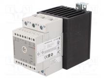 RGC2P60V40C1DM