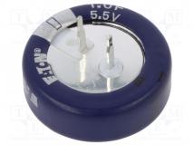 KR-5R5C105-R