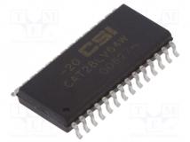 CAT28LV64W-20