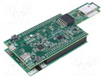 RTK5RX65N0S00000BE (RX65N CLOUD KIT)