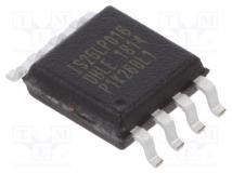IS25LP016D-JBLE