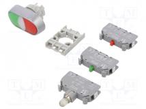 SP22-2KL-11-230-LED/C