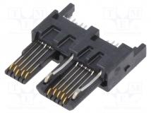 ZX360-B-10S-UNIT(30)