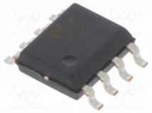 MIC38C45YM