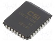 CAT28C16AN-90