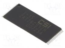 CAT28C512HI-15