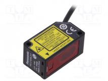 HG-C1030L3-P