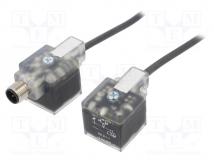 12180 VADM12 1A-VAD1A-1-3-226/0,4M